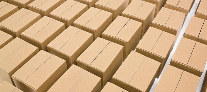 cardboard boxes order online nationwide delivery greenwoods
